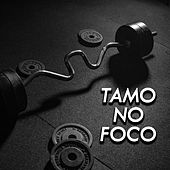 Tamo No Foco by Guru
