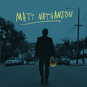 Used To Be (Live in Dallas, 2019) by Matt Nathanson