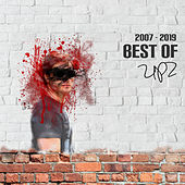 Best of Upz by Various Artists