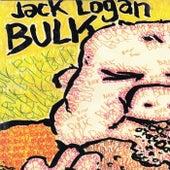 Bulk by Jack Logan