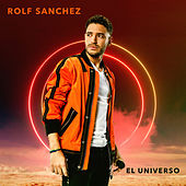 El Universo van Rolf Sanchez