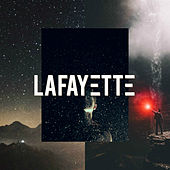 Revive von Lafayette