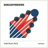 Indie Rock, Vol. 2 de Various Artists