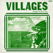 Maggie of the Cove by Villages