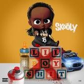 Lil Boy Shit de Skooly