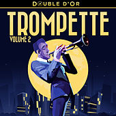 Double d'or de la trompette Vol. 2 von Various Artists