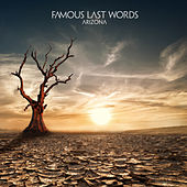Scream by Famous Last Words