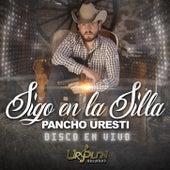 Sigo En La Silla (En Vivo) by Various Artists