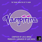 Vampirina - Main Theme by Geek Music