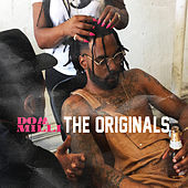 The Originals [Clean/Radio] by Dom Milli