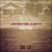 Ghettos de Leatherface