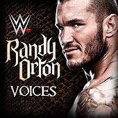 Voices (Randy Orton) [feat. Rev Theory] by WWE