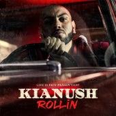 Rollin von Kianush