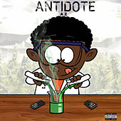 Antidote by AZ