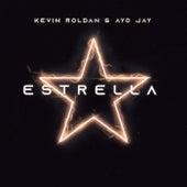 Estrella de Kevin Roldan