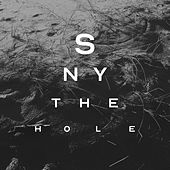 The Hole by Sny