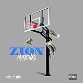 Zion by The Matches