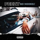 No Hooks II by Peezy