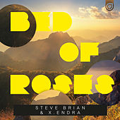 Bed Of Roses by Steve Brian