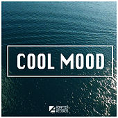 Cool Mood - EP von Various Artists