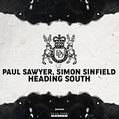 Heading South - Single von Paul Sawyer