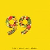 99 de Vico C