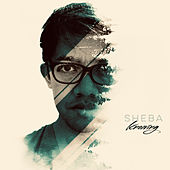 Knowing by Sheba