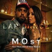 Lap Dance (Remix DJ Kenzo) de MOST