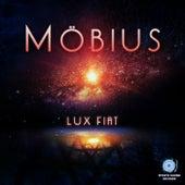 Lux Fiat - EP de Moebius