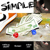 Simple by Datilus Tha Wizart