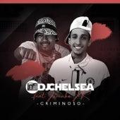 Criminoso de DJ Chelsea