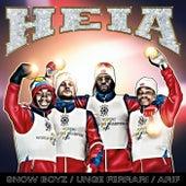 Heia by Snow Boyz