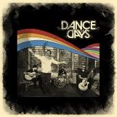 Unplugged de Dance of Days