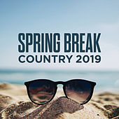 Spring Break Country 2019 de Various Artists