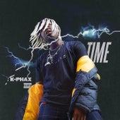 Time von K-Phax