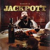 Jackpott von Sinan-G