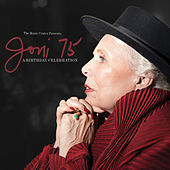 Joni 75: A Joni Mitchell Birthday Celebration (Live) de Various Artists