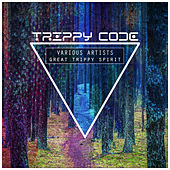 Great Trippy Spirit de Various Artists