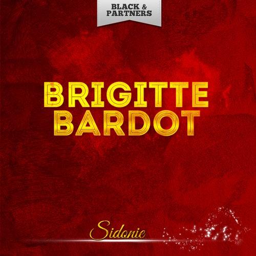 Sidonie de Brigitte Bardot