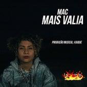 Mais Valia von Mac