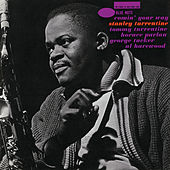 Comin' Your Way de Stanley Turrentine
