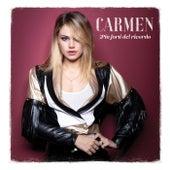 Più Forti Del Ricordo di Carmen