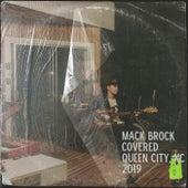 I Am Loved de Mack Brock