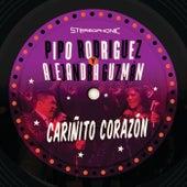 Cariñito Corazón by Pipo Rodriguez