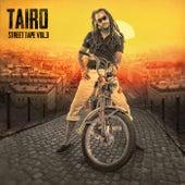 Street Tape Vol.3 de Taïro