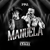 Manuela de Pedro Paulo & Alex