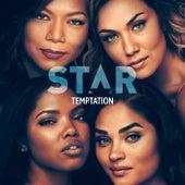 """Temptation (From """"Star"""" Season 3) de Star Cast"""