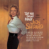 Got You On My Mind by Jean Shepard