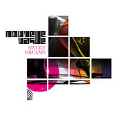 Sweet Dreams by Nouvelle Vague
