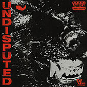 Undisputed von Various Artists